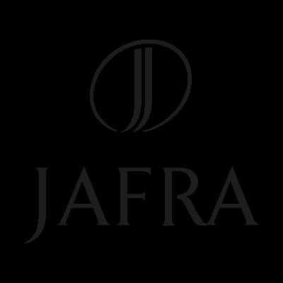 Jafra vector logo