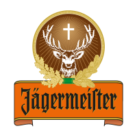 Jagermeister (.EPS) vector logo