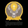 Jagermeister SE logo vector