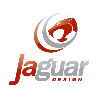 jaguar logo vector - photo #21