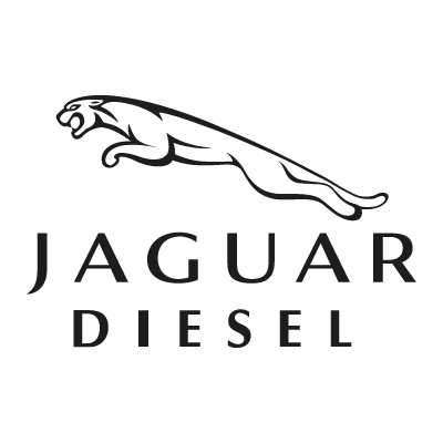 jaguar diesel vector logo jaguar diesel logo vector free download rh logoeps com jaguar logo vector art jaguar logo vector free download