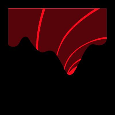 James Bond (007) logo vector