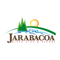 Jarabacoa River Club vector logo