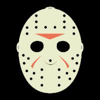 Jason Voorhees vector