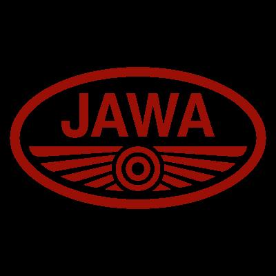 Jawa logo vector