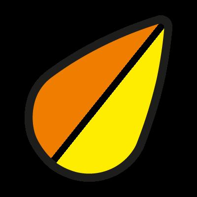 JDM 2 logo vector