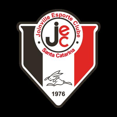 JEC logo vector