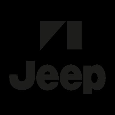 Jeep (.EPS) logo vector