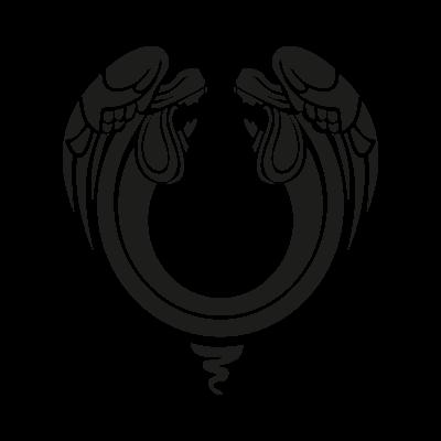 Jesus Christ Superstar logo vector