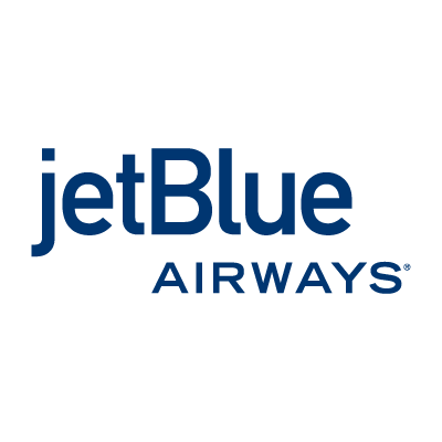 JetBlue Airways logo vector