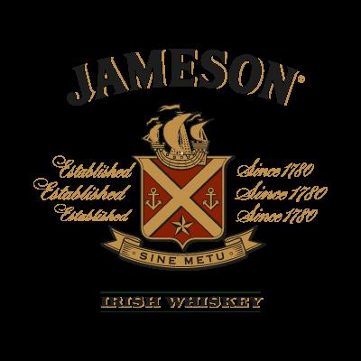 JJ&S (.EPS) logo vector