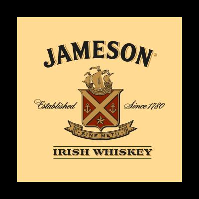 JJ&S – John Jameson & Son logo vector