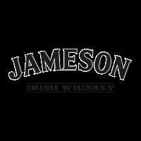 JJ&S vector logo