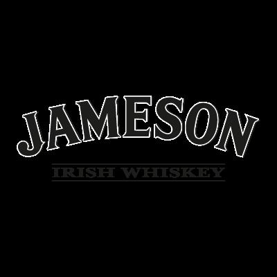 JJ&S logo vector