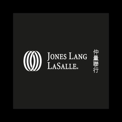 Jones Lang LaSalle logo vector