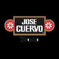 Jose Cuervo Tequila vector logo