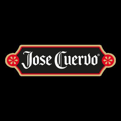 Jose Cuervo logo vector