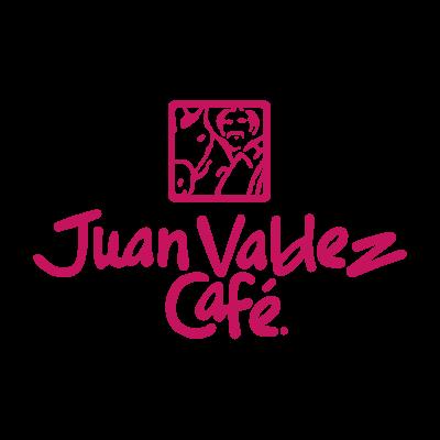Juan Valdez Cafe logo vector