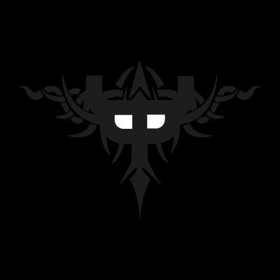 Judas Priest logo vector
