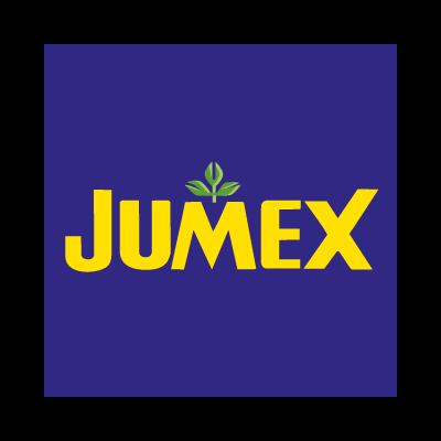 Jumex logo vector