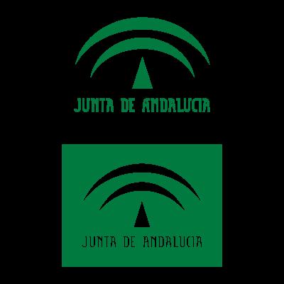 Junta de Andalucia logo vector
