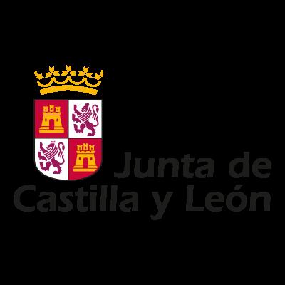 Junta de Castilla y Leon logo vector