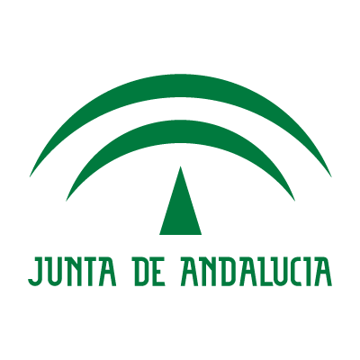 Junta of Andalucia vector logo