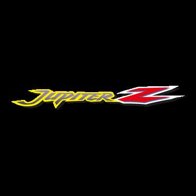 JupiterZ logo vector