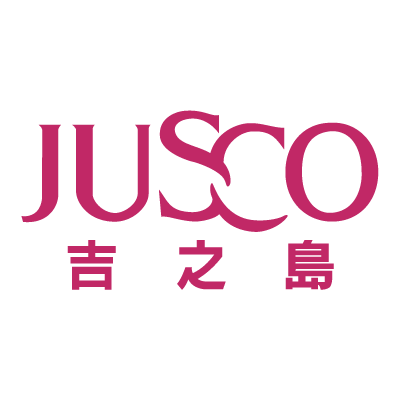 Jusco vector logo