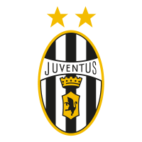 Juventus vector logo