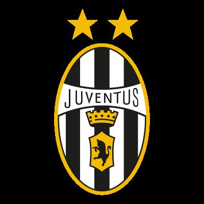 Juventus logo vector
