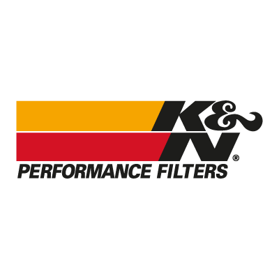 K&N Engineering, Inc. logo vector