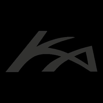 Ka vector logo