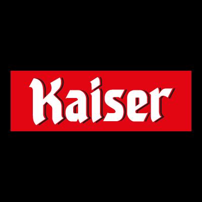 Kaiser logo vector
