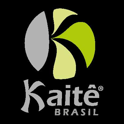 Kaite Brasil logo vector