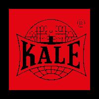 Kale vector logo