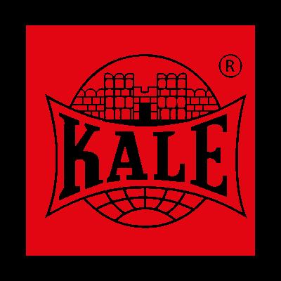 Kale logo vector
