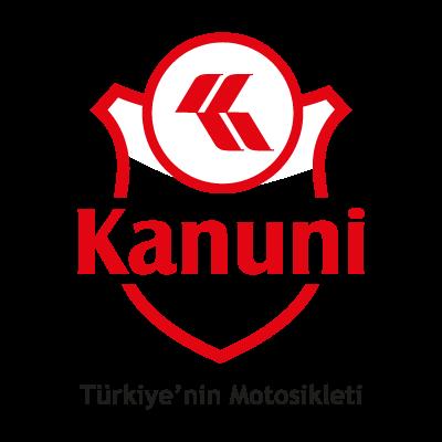 Kanuni logo vector