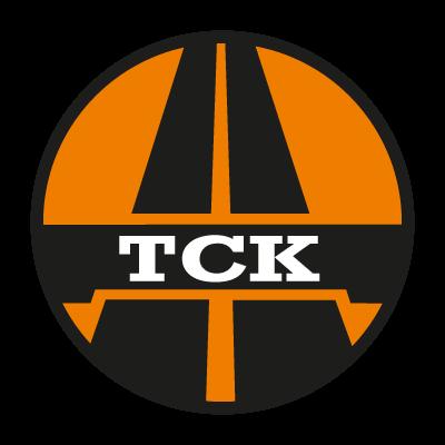 Karayollari logo vector