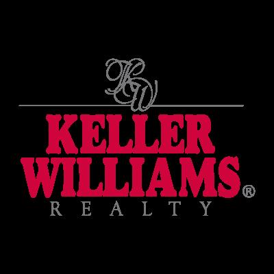 Keller Williams Realty vector logo