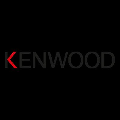 Kenwood Corporation logo vector