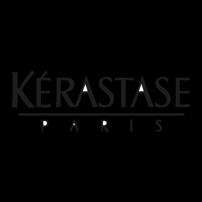 Kerastase logo vector
