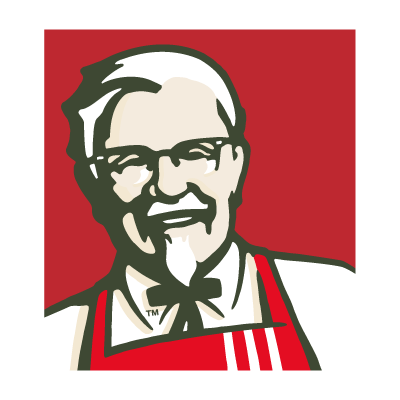 KFC – Kentucky Fried Chicken logo vector