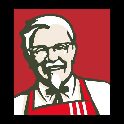 KFC – Kentucky Fried Chicken logo vector