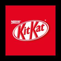 KitKat vector logo