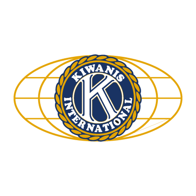 Kiwanis International logo vector