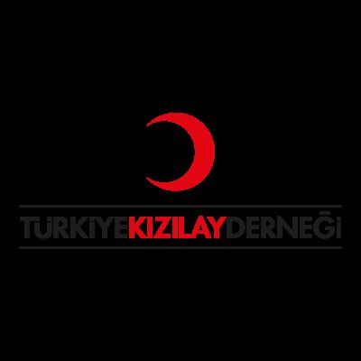 Kizilay vector logo