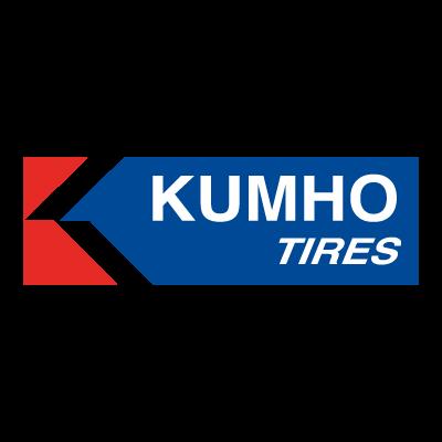 Kumho Tire Co., Inc. vector logo