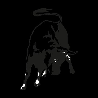 Lamborghini Auto logo vector