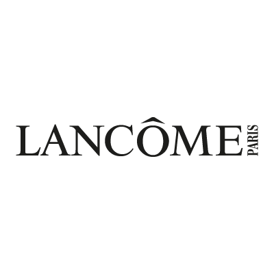 Lancome (.EPS) logo vector